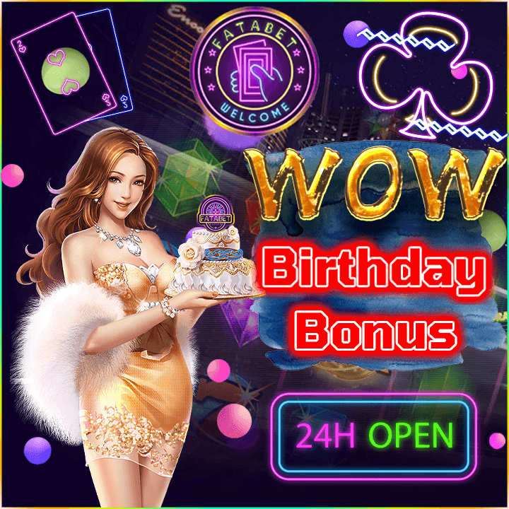 birthday-bonus