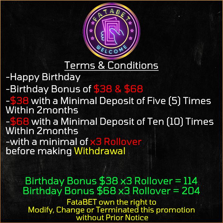 birthday-bonusT
