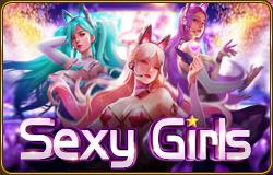 girlgroup5x25