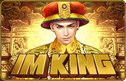 king5x25